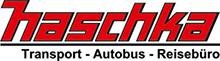 Haschka GmbH