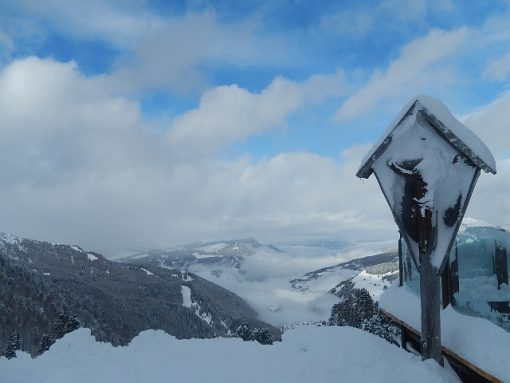 Südtiroler Dolomiten